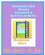 2017 semaine 6 small