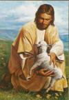 Jesus_198_small.jpg