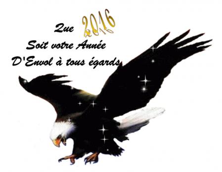 Aigle 2016