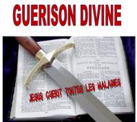 Guerison divine danielle777 e monsite