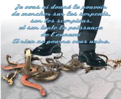 Marcher serpents2