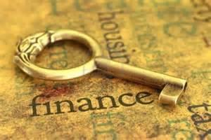 Miracle financier