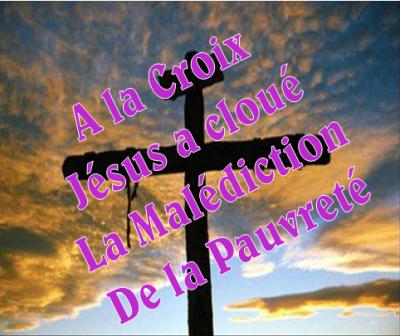 Pauvrete croix 2