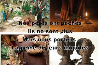 Peches ancetres