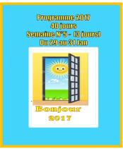 Portes 2017 semaine 5 small