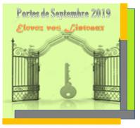 Portes de sept 2019