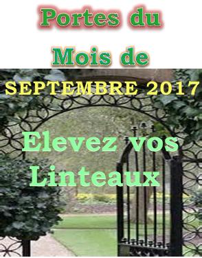 Portes de septembre 2017 001