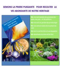 Programme 18mars 2019 2