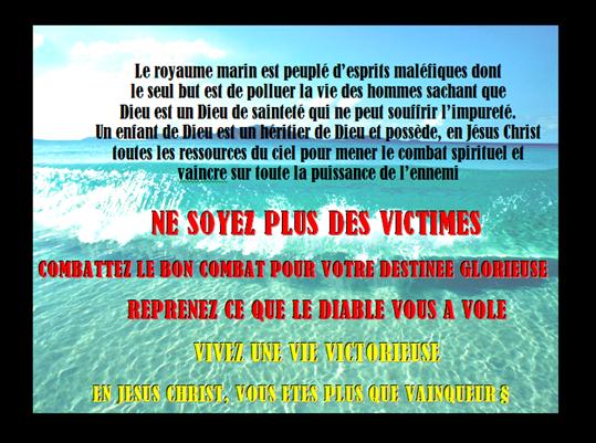 Roy des eaux2