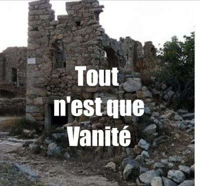 Vanite